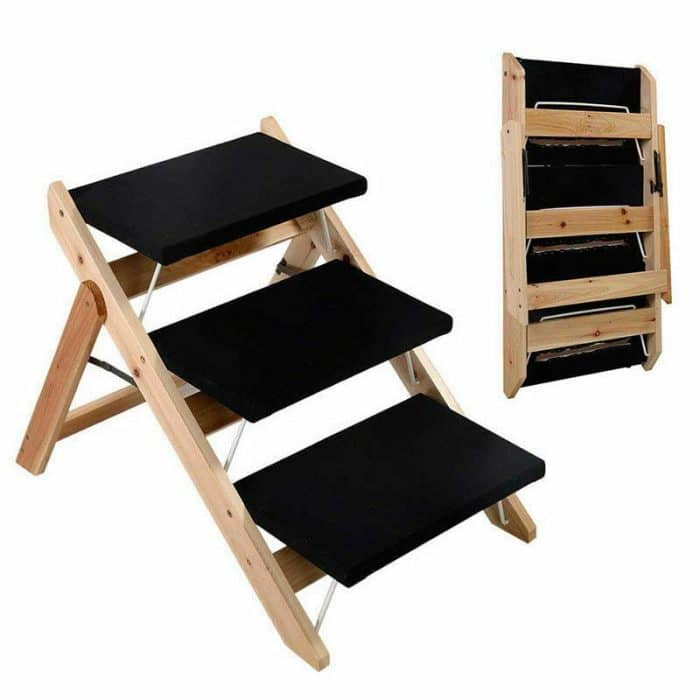 2-in-1-Foldable-Dog-Ladder_IMG1