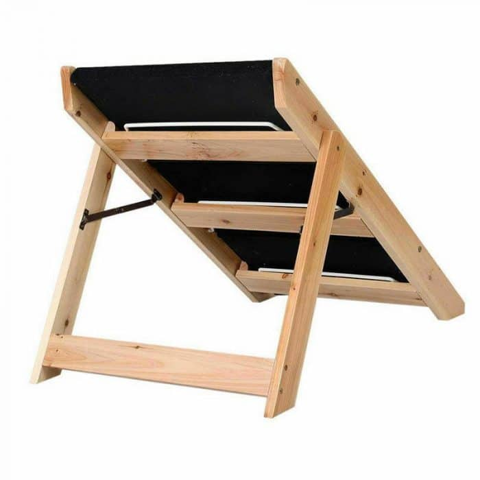 2-in-1-Foldable-Dog-Ladder_IMG3