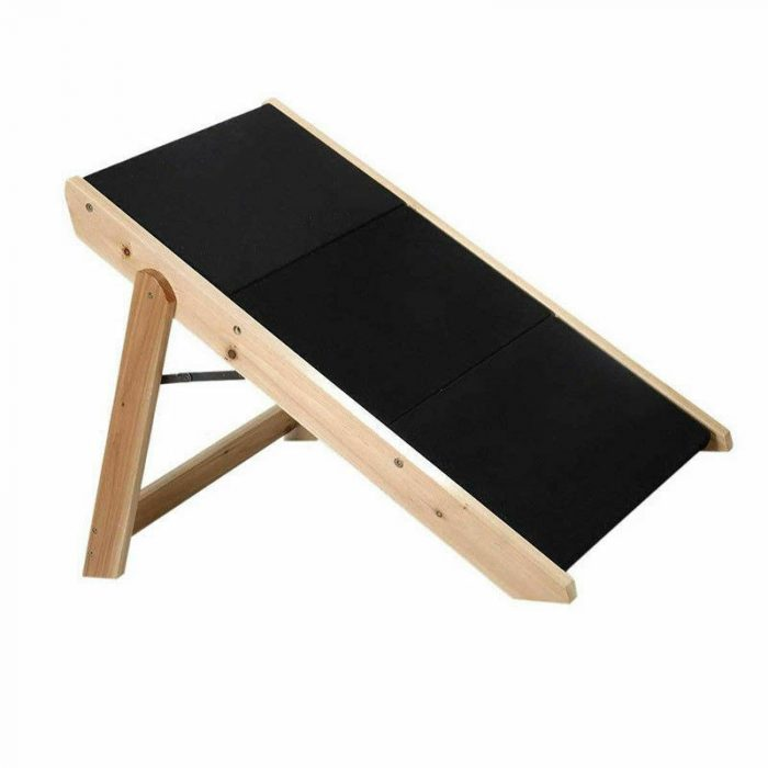 2-in-1-Foldable-Dog-Ladder_IMG4
