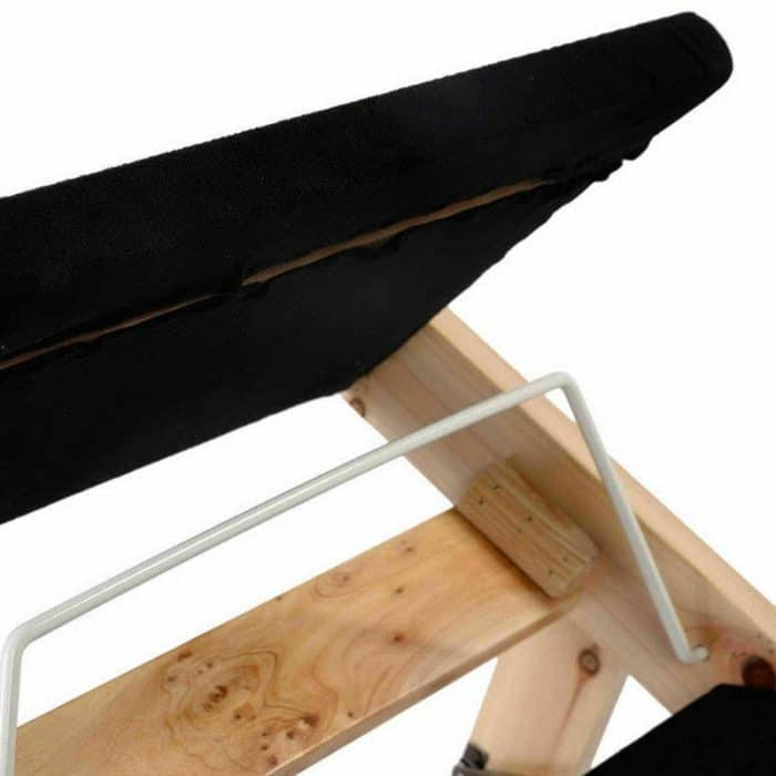 2-in-1-Foldable-Dog-Ladder_IMG6