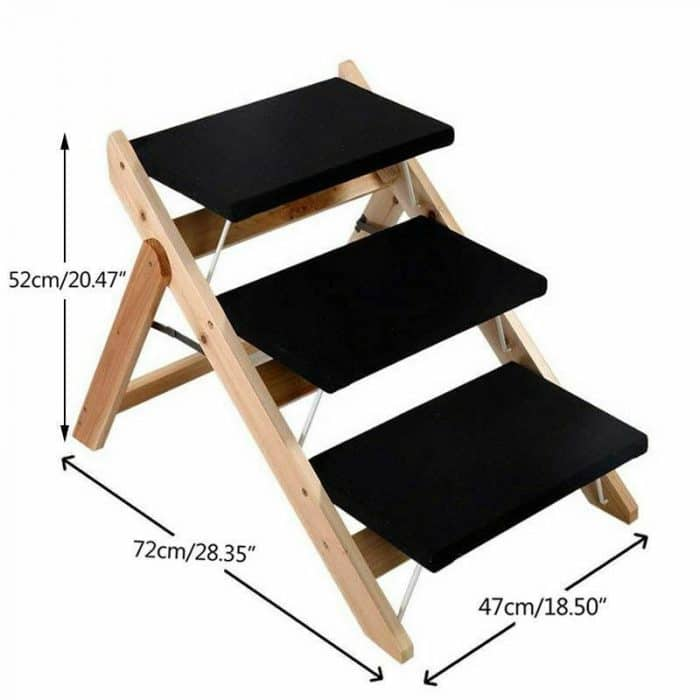 2-in-1-Foldable-Dog-Ladder_IMG8
