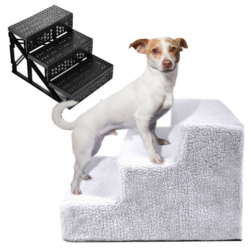 dog-ramp-white